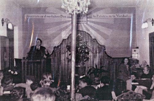 nuestra-historia-galeria-iglesia-buen-pastor-05