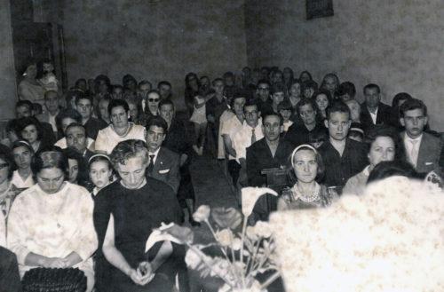 nuestra-historia-galeria-iglesia-buen-pastor-06