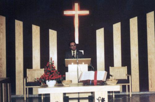 nuestra-historia-galeria-iglesia-buen-pastor-09