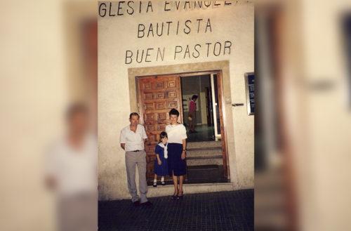nuestra-historia-galeria-iglesia-buen-pastor-11