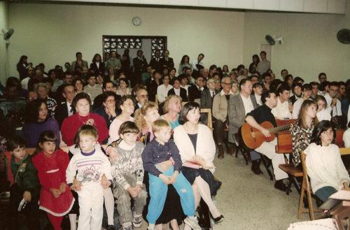nuestra-historia-galeria-iglesia-buen-pastor-12