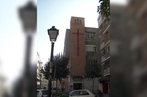 nuestra-historia-galeria-iglesia-buen-pastor-13