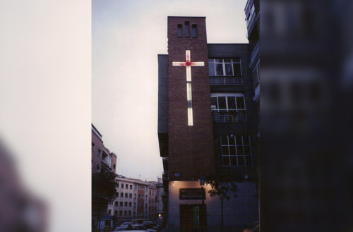 nuestra-historia-galeria-iglesia-buen-pastor-15