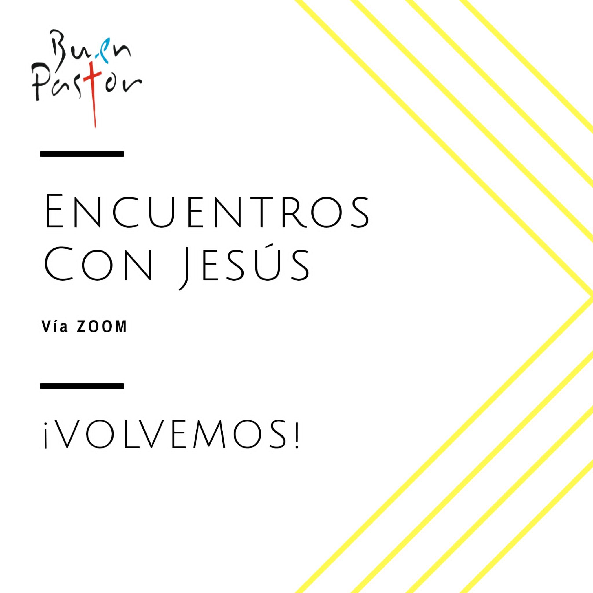 jovenes-encuentros-con-Jesús